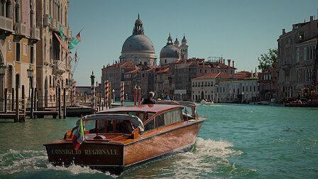 Watch Venice. Episode 1 of Season 2.