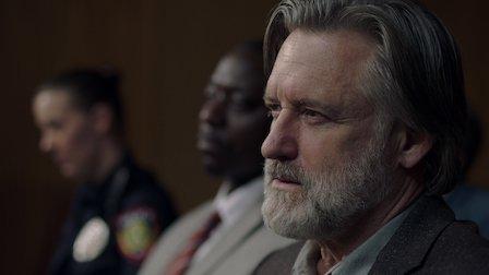 Watch Part VIII. Episode 8 of Season 1.